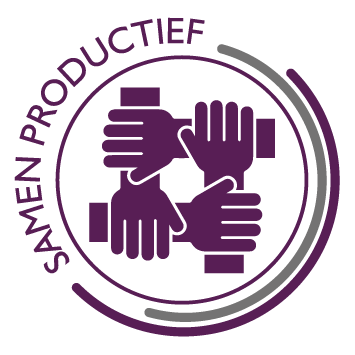 IC_PRODUCTIEF-01