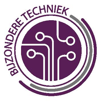 IC_TECHNIEK-01