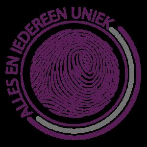 IC_UNIEK-01