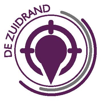 IC_ZUIDRAND-01
